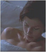 Bridget moynahan naked pics