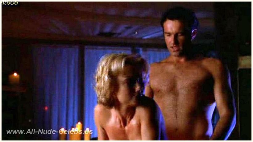 Kelly carlson nude naked