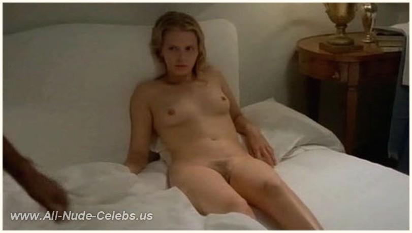 rena sofer sex tapes