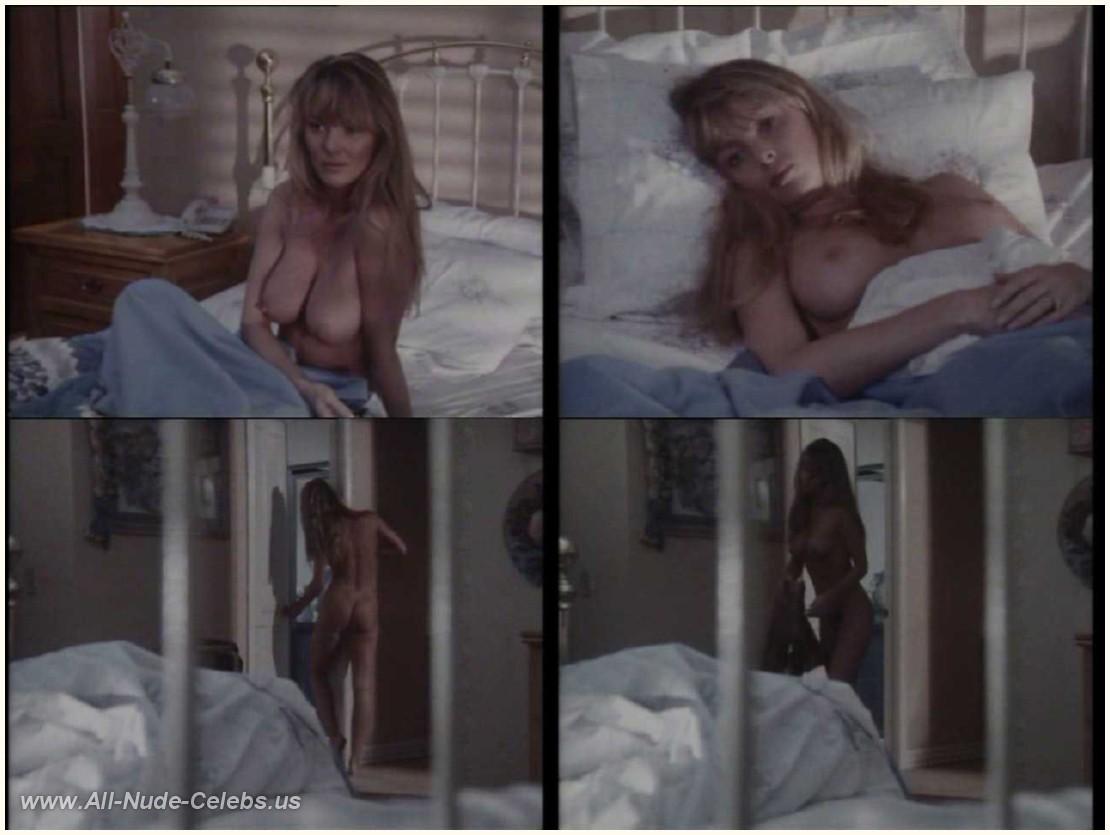 Porn tamara landry