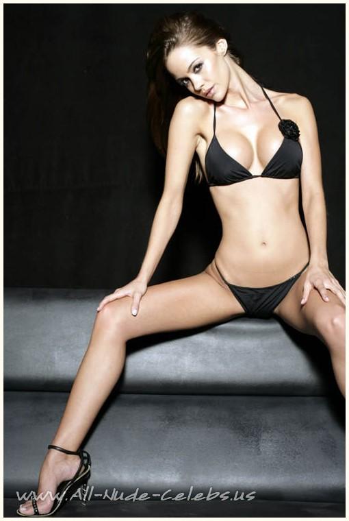 sandra bullock naked images