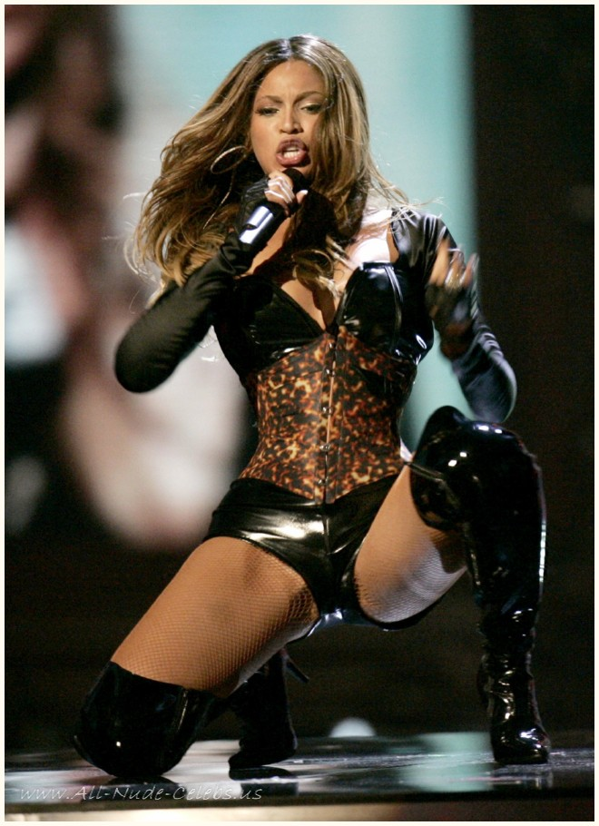 Huge movie database, thousands of xxx movies and photos. Categorized ...: www.all-nude-celebs.us/db1/beyonce-knowles/topcelebs.html