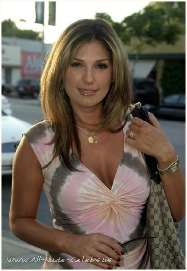 CelebrityMovieDB.com - Daisy Fuentes