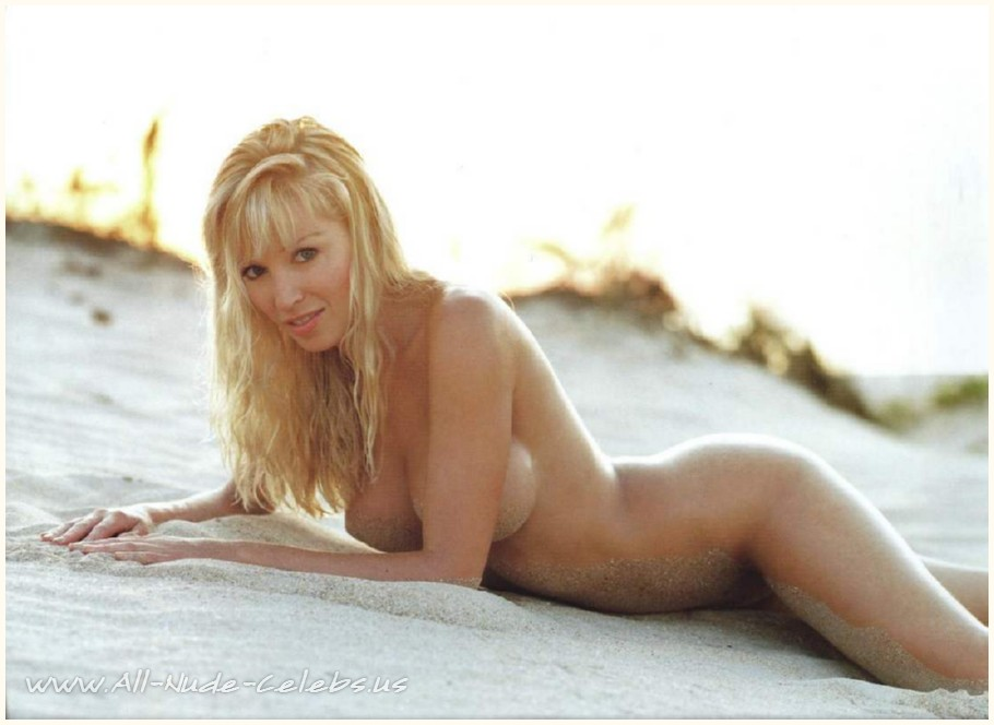 Phrase Dannii minogue naked nude apologise, but