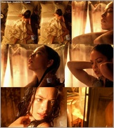 Kristin Kreuk Nude Pictures