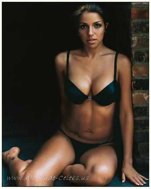 Celebrity Movie DB - Free Celebrity Movies!!: www.all-nude-celebs.us/db2/vida-guerra/starcelebs.html