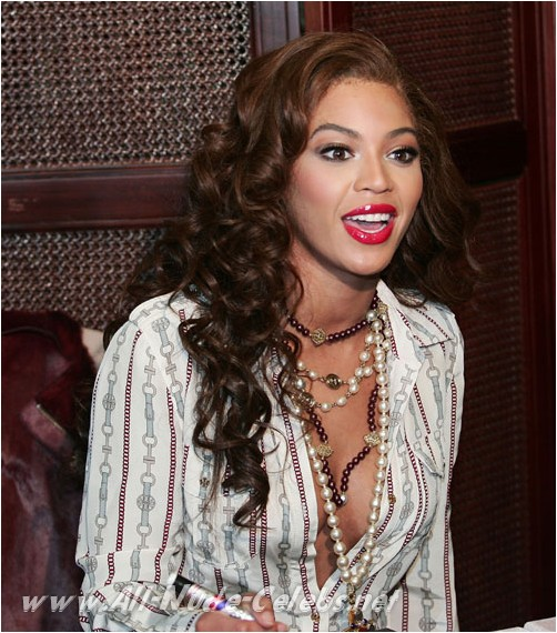 Check out these hot pics of Beyonce Knowles and get instant access to ...