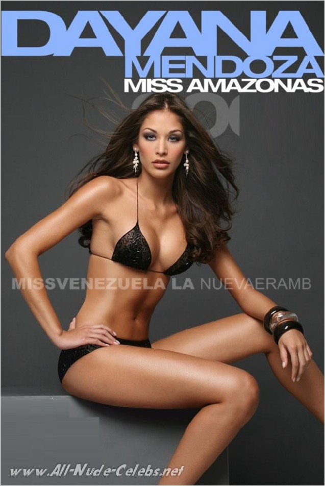 sex with porn miss universe