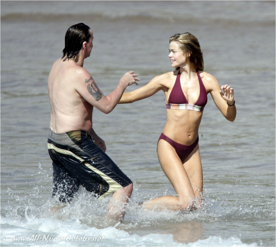 Simply Charlie sheen topless girl think, that