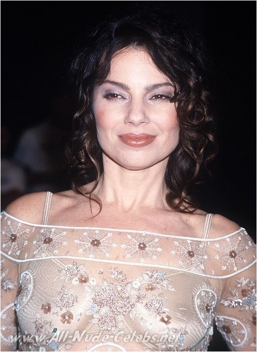 ::: Paparazzi filth ::: Fran Drescher gallery @ All-Nude-Celebs.us nude and ...