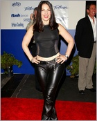 ... Fran Drescher gallery @ All-Nude-Celebs.us nude and naked celebrities