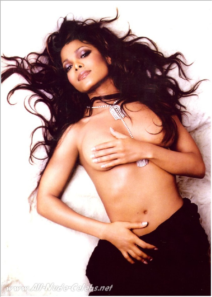 ... Janet Jackson gallery @ All-Nude-Celebs.us nude and naked celebrities: www.all-nude-celebs.us/filth/janet-jackson/8G486.html