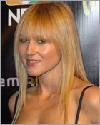 ... Jewel Kilcher gallery @ All-Nude-Celebs.us nude and naked celebrities