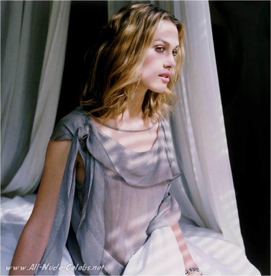 keira knightley 10 Free Paris Hilton Nude Pics Similar blogs a Keira Knightley ...