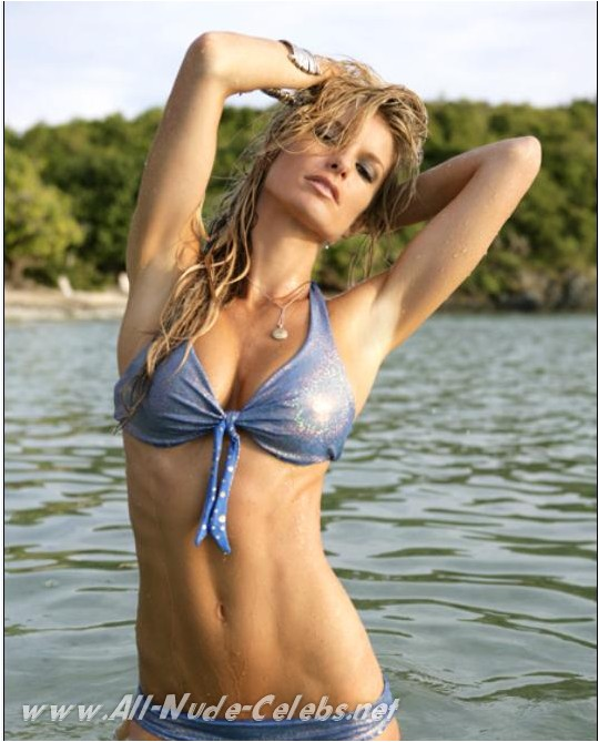 Paparazzi filth ::: Marisa Miller gallery @ All-Nude-Celebs.us nude ...: www.all-nude-celebs.us/filth/marisa-miller/8g4576.html