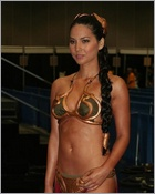 Check out these hot pics of Olivia Munn and get instant access to all ...