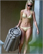 ... Sarah Harding gallery @ All-Nude-Celebs.us nude and naked celebrities