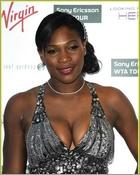 Serena Williams Kb