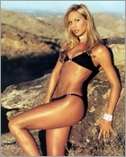 ... Stacy Keibler gallery @ All-Nude-Celebs.us nude and naked celebrities