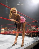 Paparazzi filth ::: Stacy Keibler gallery @ All-Nude-Celebs.us nude and naked celebrities