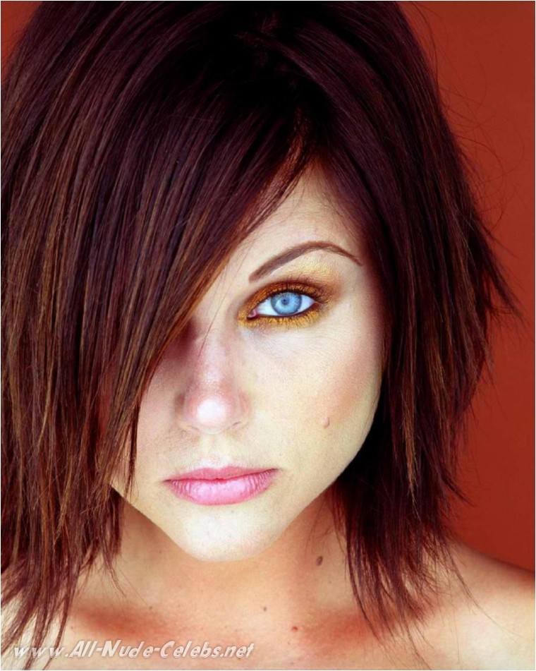 Check out these hot pics of Tiffani Amber Thiessen and get instant ...