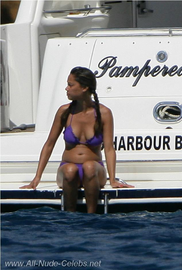 Check out these hot pics of Vanessa Minnillo and get instant access to ...