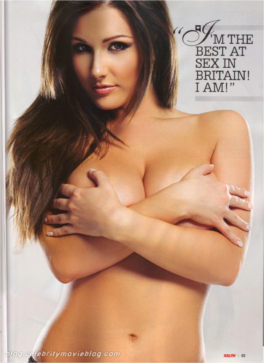 Kim Kardashian sex tape scandal :::: www.all-nude-celebs.us/kardash/lucy-pinder/index.html