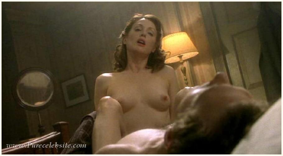 Эротические сцены с джулиана фото 435-339