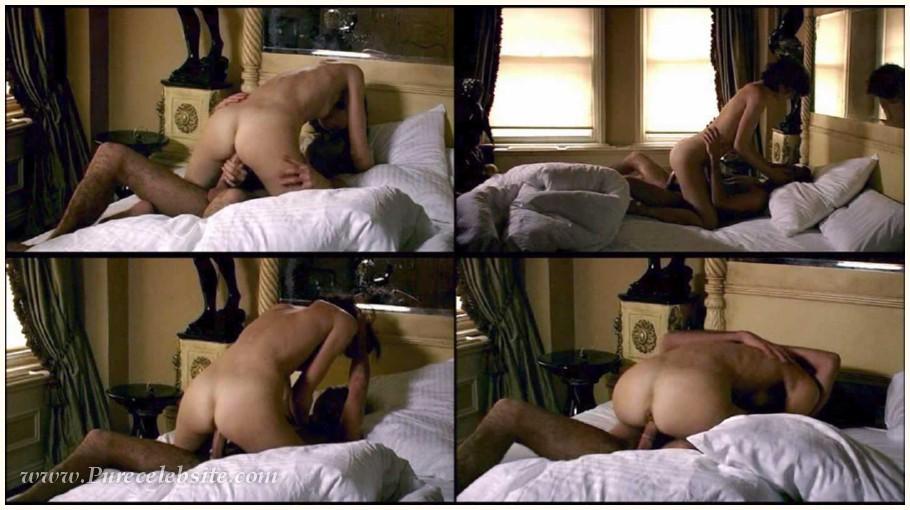 Sexual needs 2004 movie