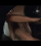 Rachel Nichols Naked 22 Photos #TheFappening