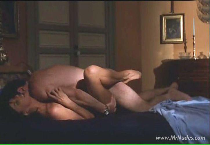 Love Canadian Alba parietti nude Cum
