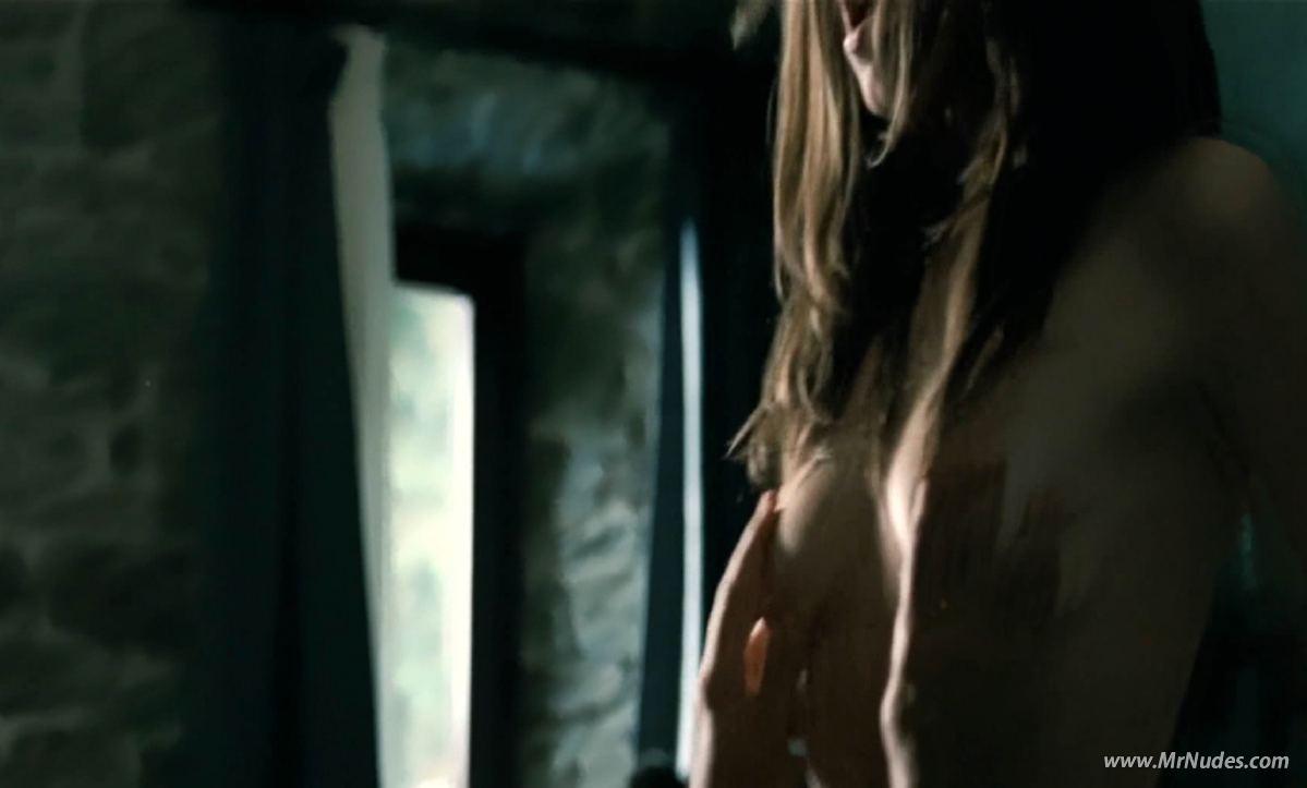 free nude jessica dwyer