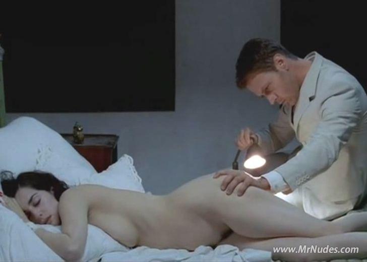 Not that Amira casar utube sex