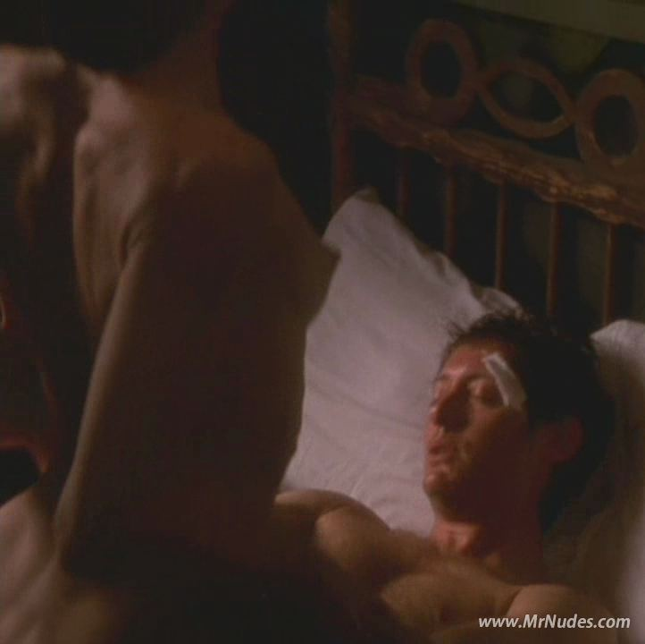 Anne archer clips nude