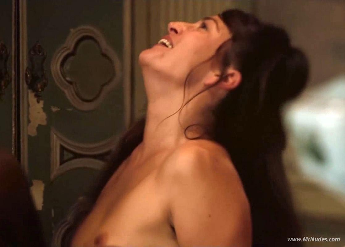 hieronta porno www sex fi
