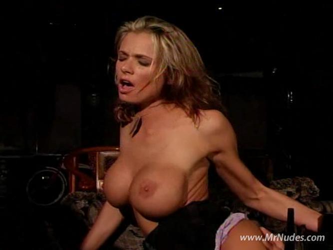 Briana Banks Nude Videos 69
