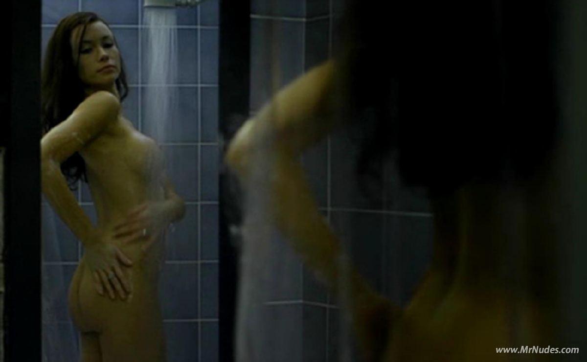 anna-shepeleva-pornografiya