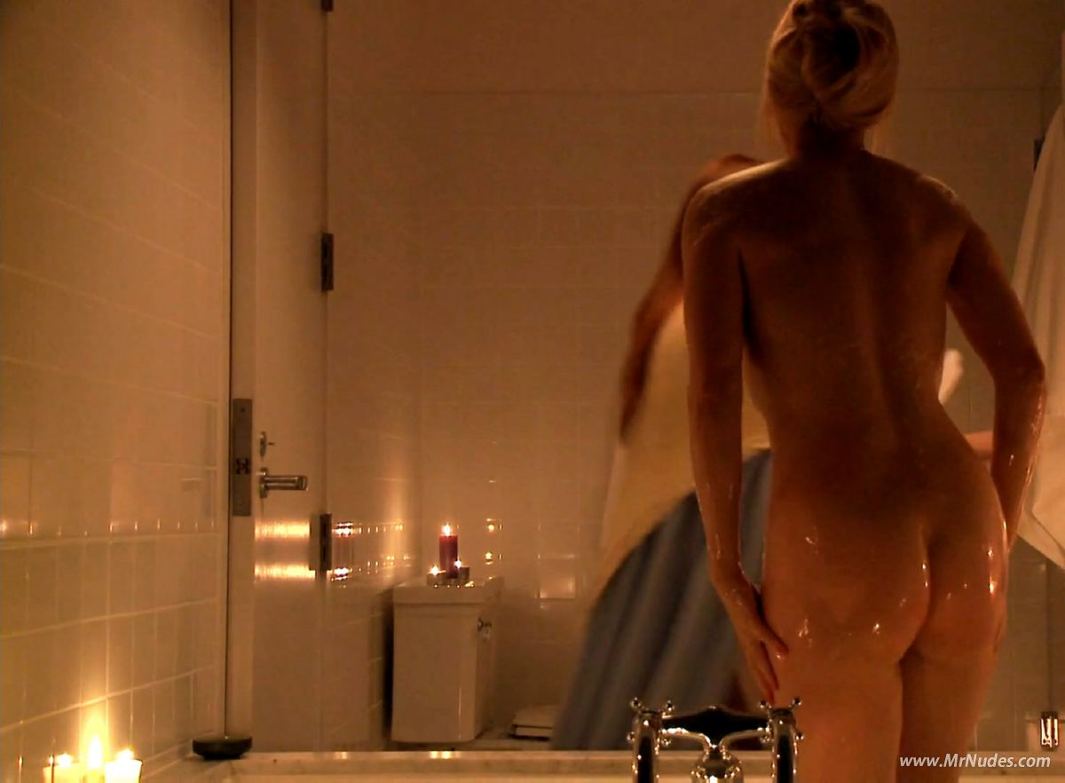 Simply All nude images of carla gugino apologise, but