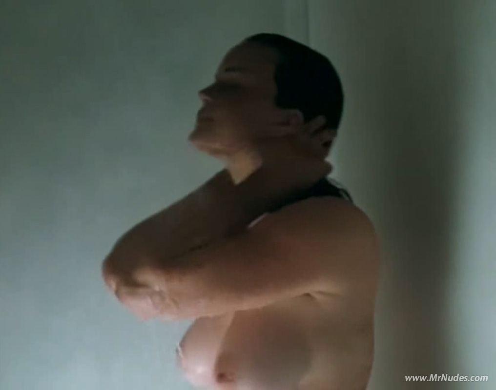 Carla gugino nude free