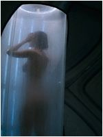 carrie-anne moss nude