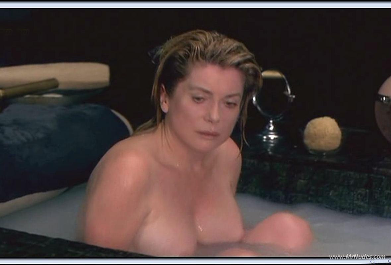 Naked denmark girls danish nude