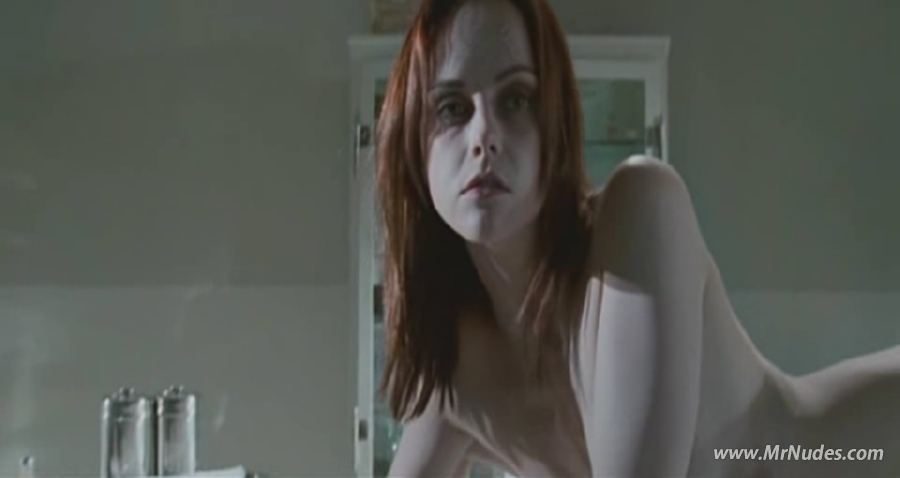 Christina ricci nude photos