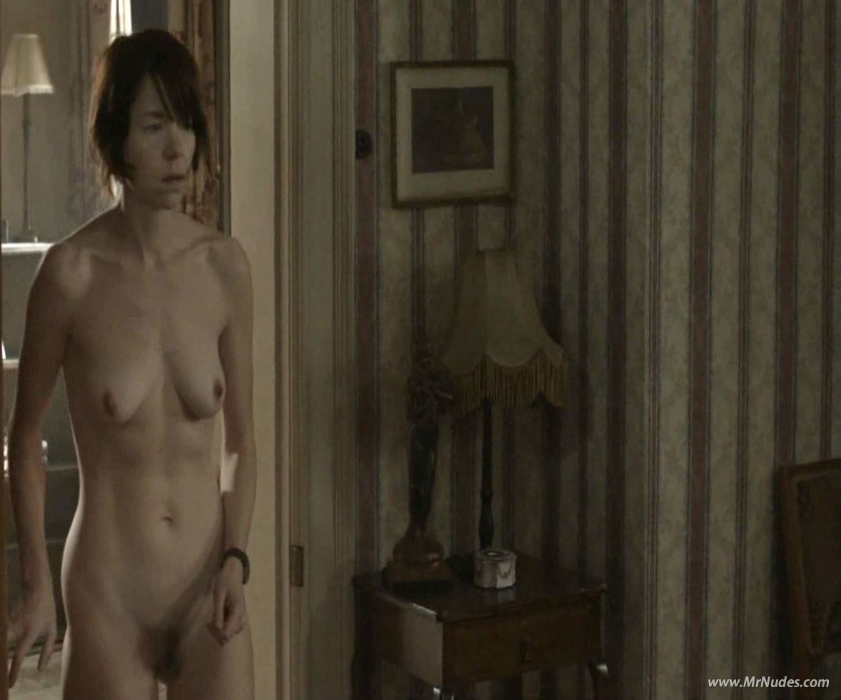Tamera mowry nude porn