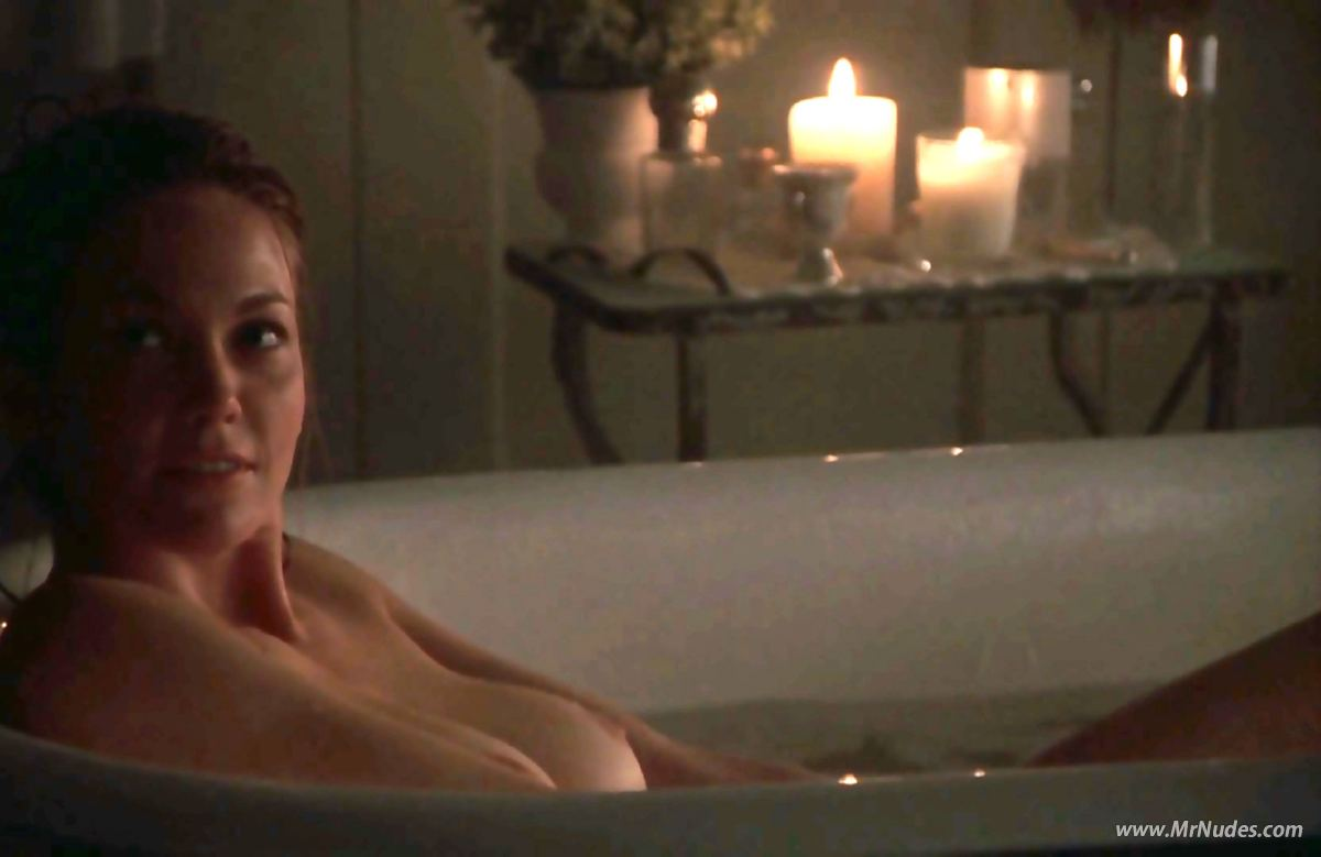Naked Pictures Of Diane Lane 60