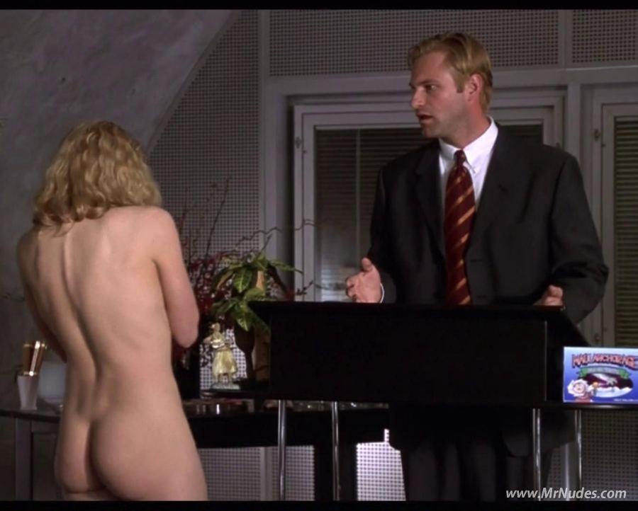 elisabeth shue Search  XVIDEOSCOM  Free Porn Videos