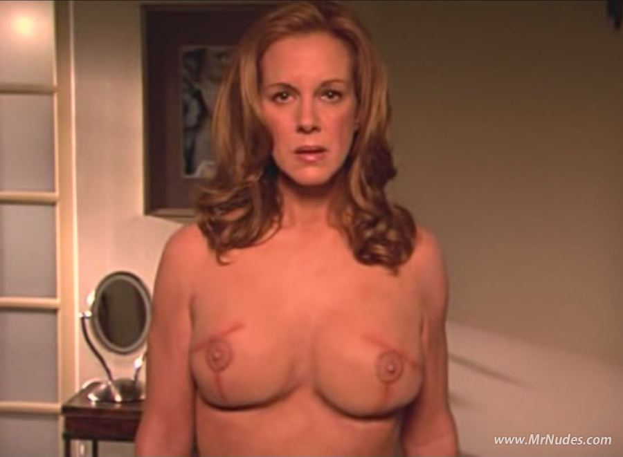 Elizabeth Perkins sex pictures @ All-Nude-Celebs.Com free celebrity naked ...
