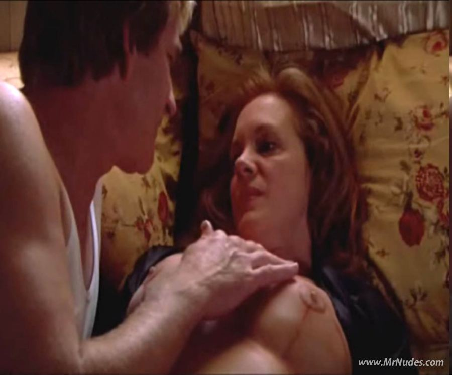 Elizabeth perkins nude thumbs