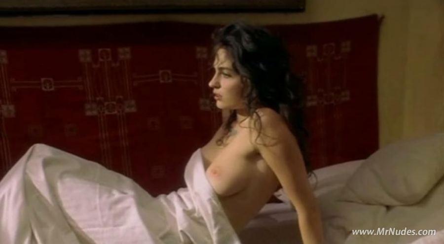 kareena kapoor sex videos nude