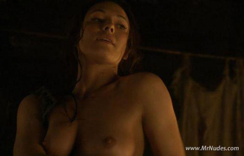 Порно фото эрин каммингс
