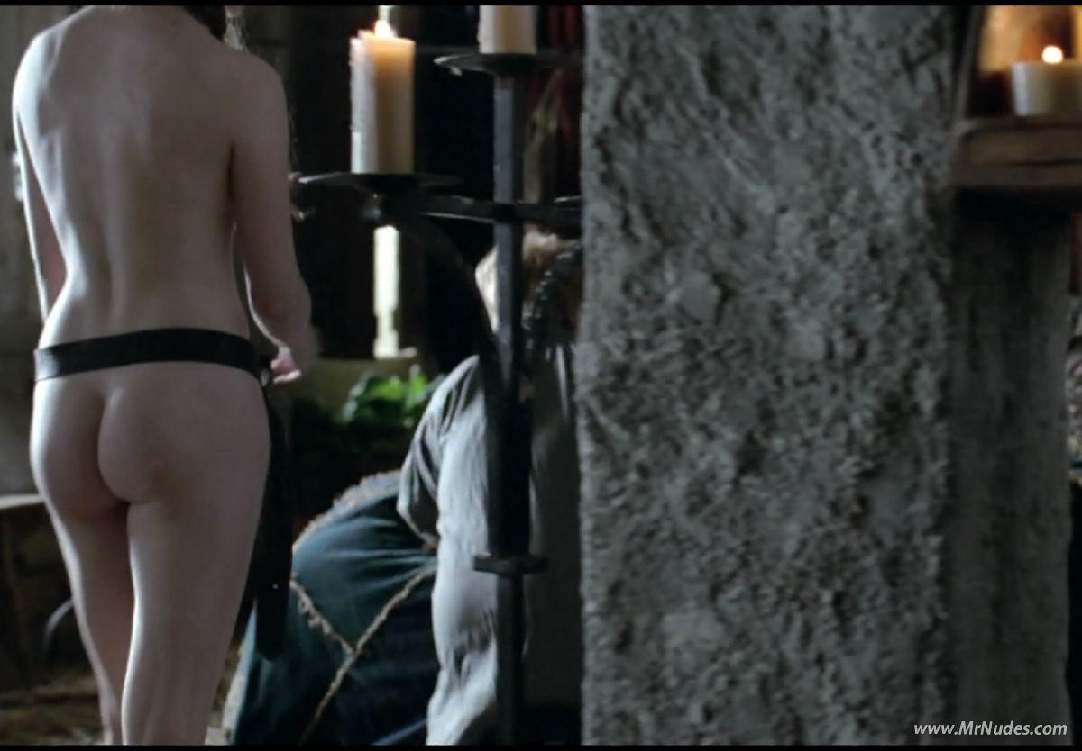clarke裸戏 韩国激情床戏吻戏裸戏